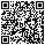 MT4手机平台Android版二维码
