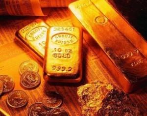 伦敦金交易中的限价挂单交易的作用