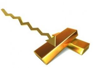 怎样炒国际现货黄金