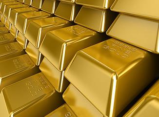 美国中期选举来临 现货黄金多空大战