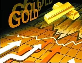 黄金投资平台哪个好