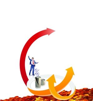 贵金属投资对比期货的优势