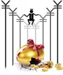 贵金属交易如何挑选无滑点平台?