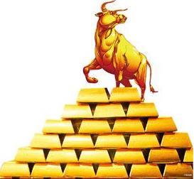 期货黄金_什么是黄金期货
