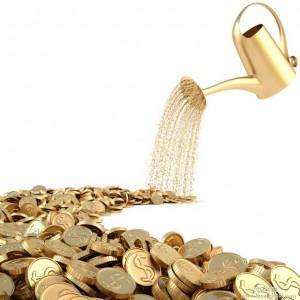 什么指标影响贵金属的涨跌?