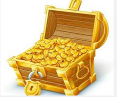 黄金投资理财与银行理财产品哪种好