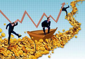 黄金投资基本面和技术面怎么看
