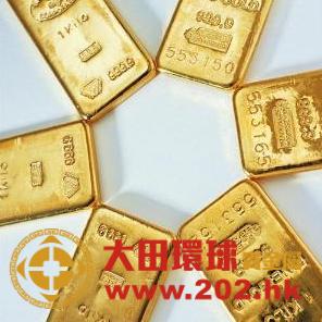 黄金期货交易最低要多少钱