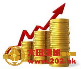 现货黄金投资理财可行吗?