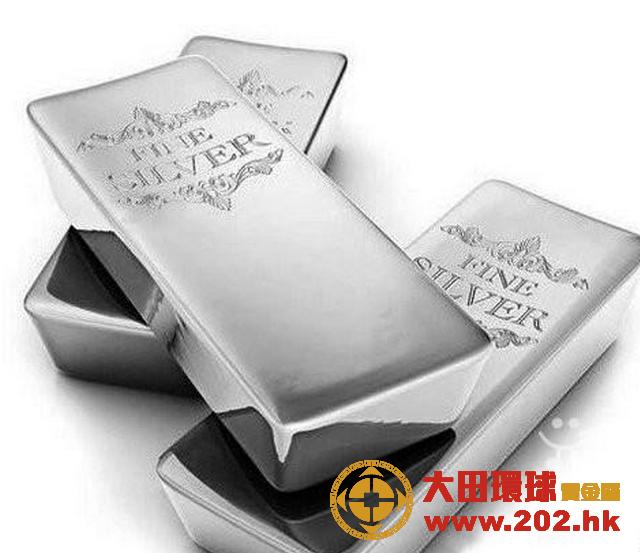 做现货白银能够赚钱吗?