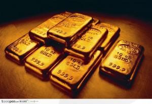贵金属投资是骗人的吗