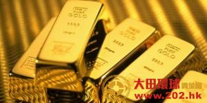 贵金属投资和炒股哪个风险大