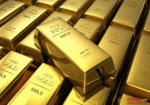 教你分辨出优质的贵金属平台的方法