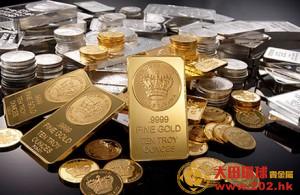 贵金属模拟交易与实盘交易有什么区别