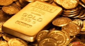 助你快速获得盈利的短线炒黄金技巧