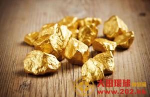 遵守哪些现货黄金交易原则能赚钱?