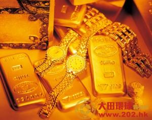 小非农和大非农对炒黄金有什么影响