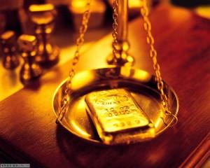 贵金属免费开户是真的吗