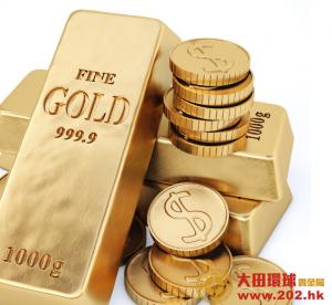 买卖黄金如何开户?