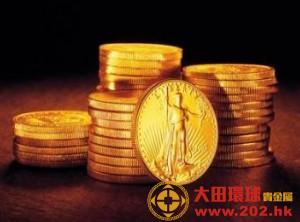 伦敦金交易出金时间有限制吗