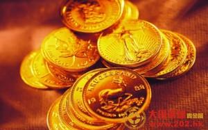 怎样网上炒黄金能有助获利?