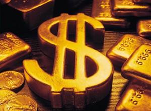 为什么都在投资贵金属?前景怎么样