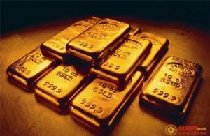 伦敦金交易如何降低爆仓风险?
