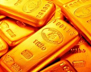 现货黄金开户入金多少才好?