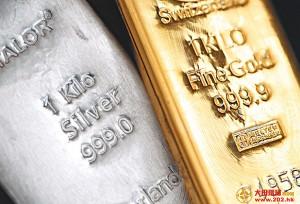 新手如何掌握贵金属投资技巧