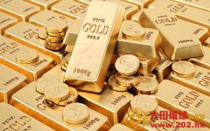 现货黄金投资如何识别空头陷阱