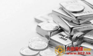 炒白银需要掌握哪些知识和能力?