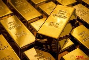 贵金属交易软件选择哪个更好