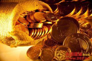 怎么利用黄金双向交易获利?