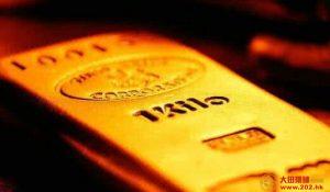 现货黄金交易细则包括什么内容?