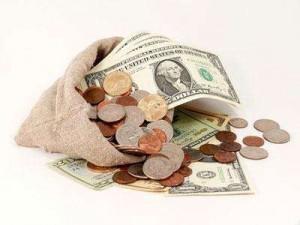 为什么要模拟贵金属投资交易