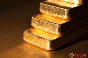如何在黄金网上开户更安全