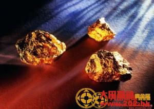 黄金交易手续费包括哪些?