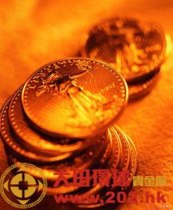 如何识破贵金属投资陷阱
