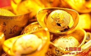 纸币贬值为什么要投资贵金属?