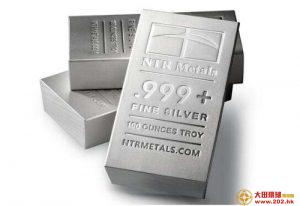炒白银最容易盈利方法