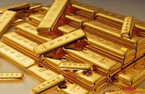 现货黄金平台的筛选
