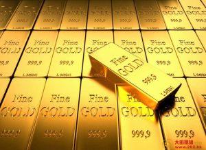 现货白银价格受到哪些因素影响?