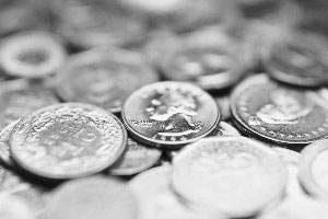 怎么做现货白银更赚钱?