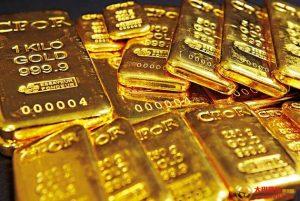 科学学习使用炒黄金软件的方法