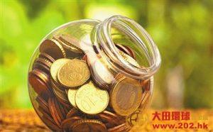 如何黄金投资能够保证收益