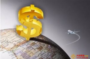 现货黄金投资为什么会无形损失