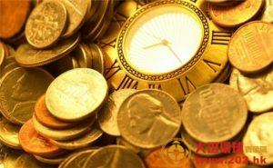 很多人投资贵金属吗