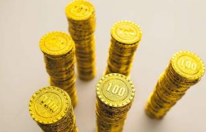 年初伦敦金怎么玩收益高?