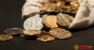 贵金属交易基本知识应该从什么渠道获取?