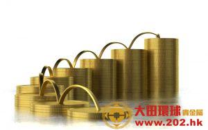 现在网上投资贵金属可靠吗?